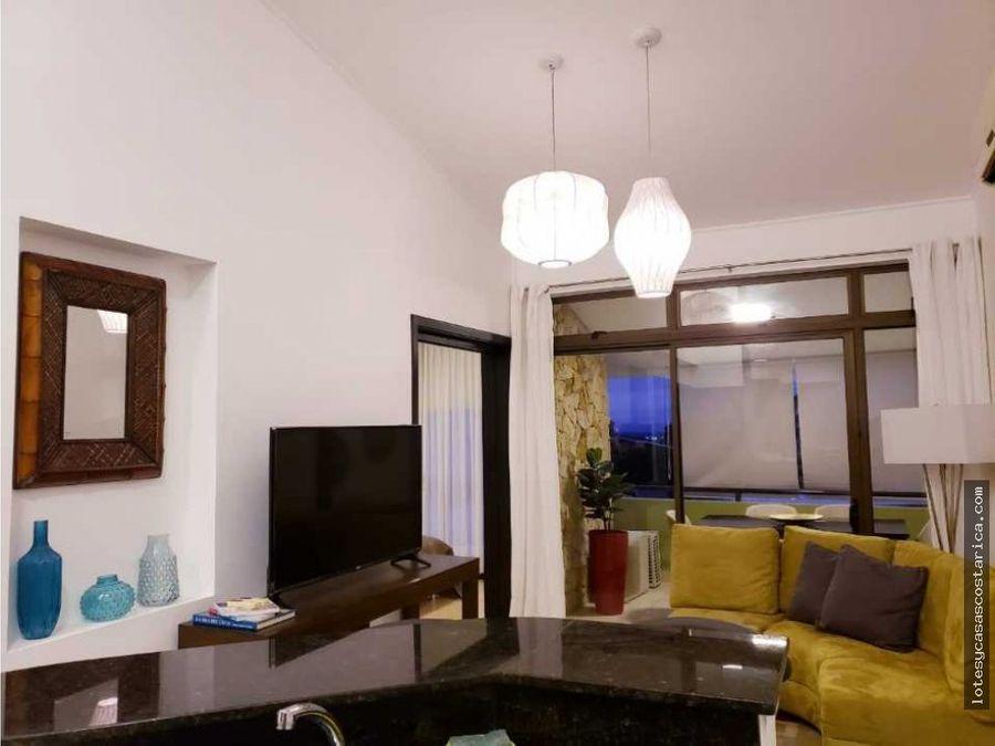 apartamento en venta avalon country