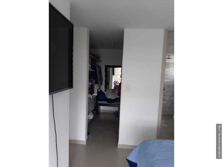 apartamento en venta altos de los ocobos