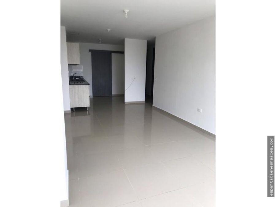 apartamento en venta altamira barranquilla