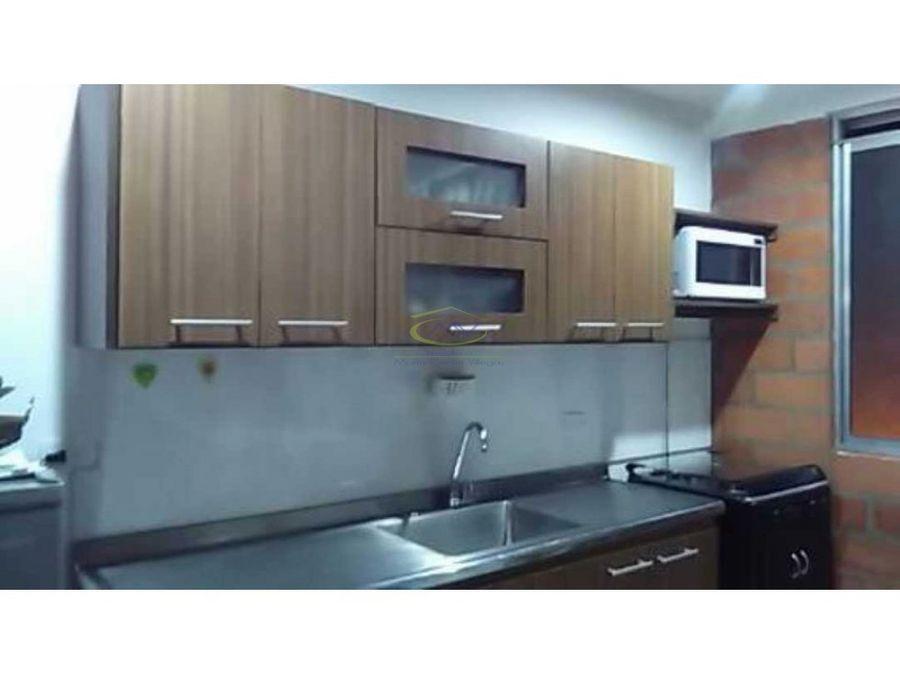 apartamento en venta aranjuez