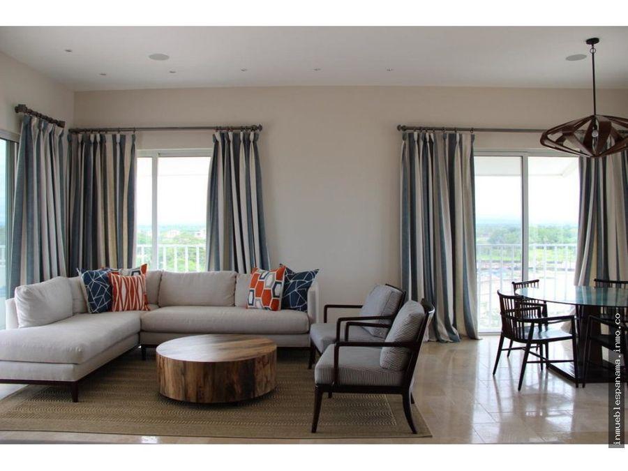 apartamento en venta buenaventura rah pa 19 2124