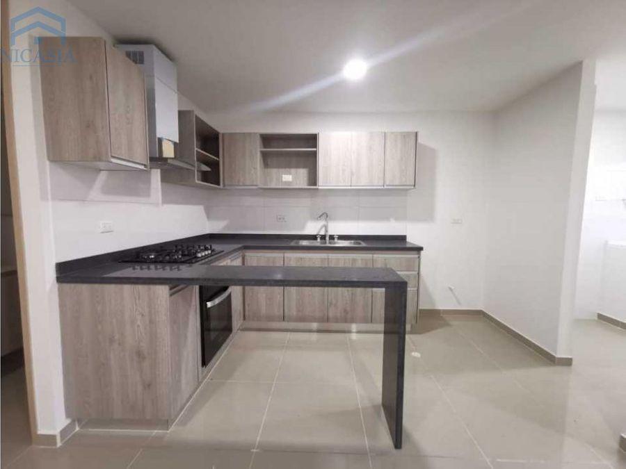 apartamento en venta barranquilla parque venezuela