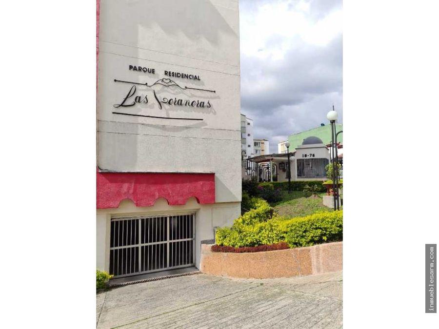 apartamento en venta barrio providencia