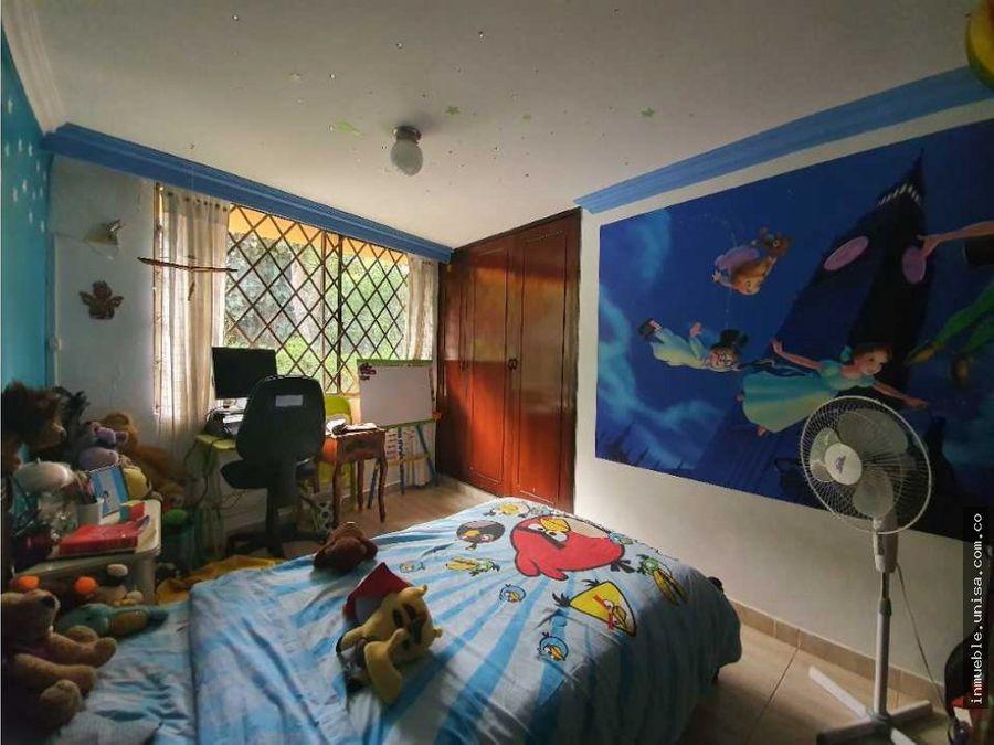 apartamento duplex bella suiza 10031