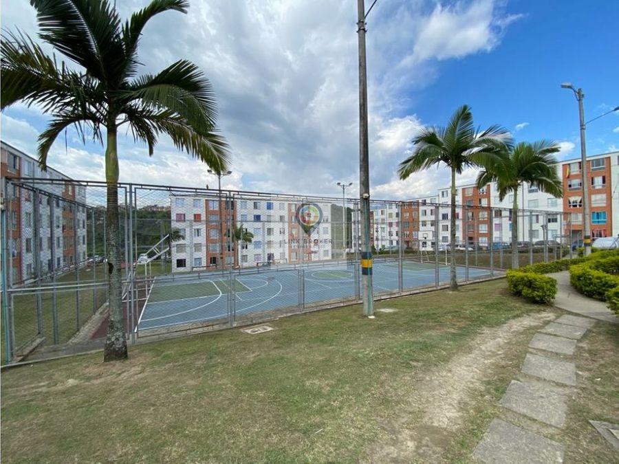 apartamento en venta bosques de cuba