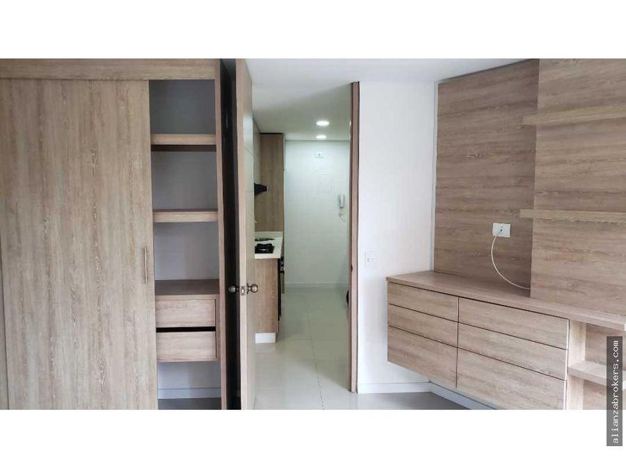 apartamento en venta cali sur