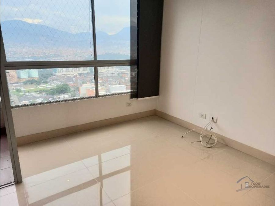 apartamento en venta castropol med a solo 20 minutos del aeropuerto