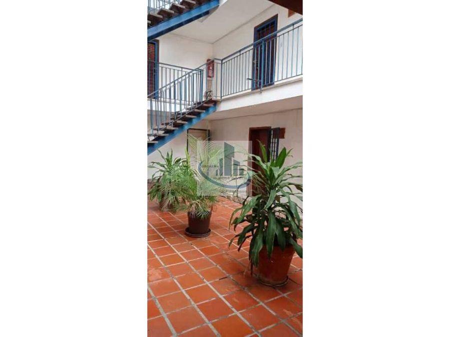 apartamento en venta caraballeda caribe la guaira vargas