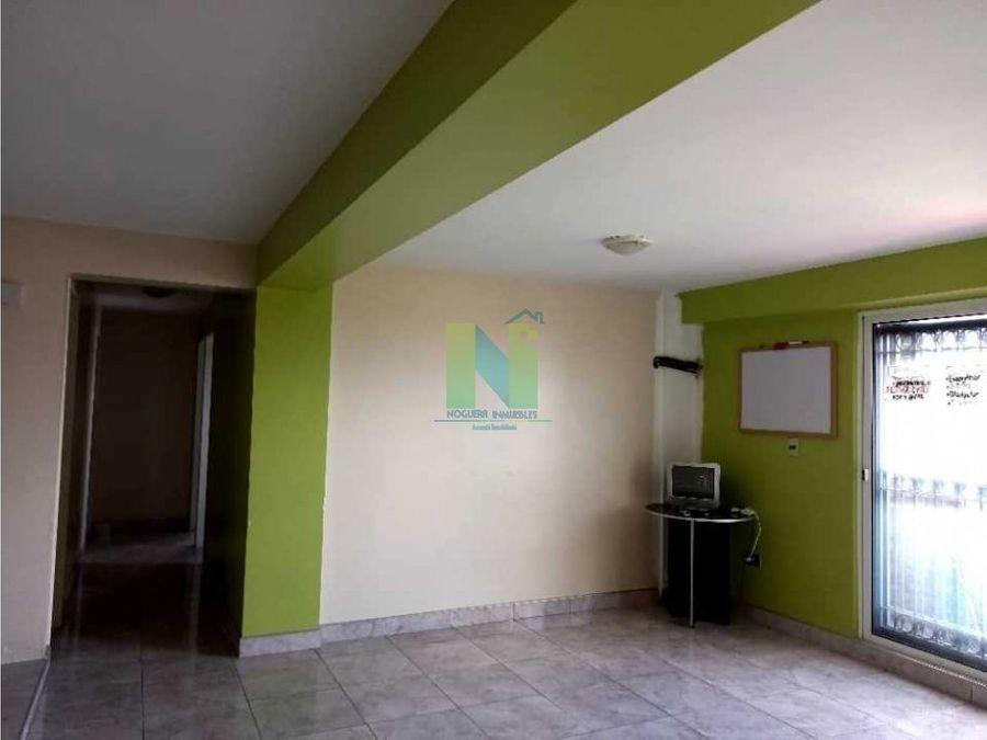 apartamento en venta centro metropolitano javier barquisimeto