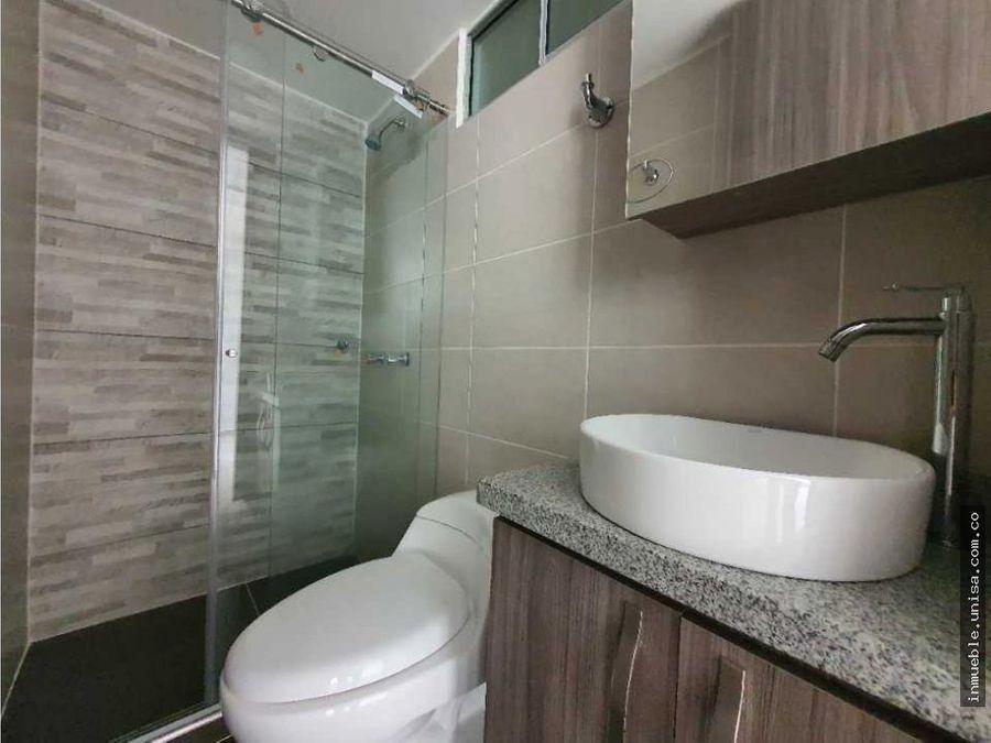 apartamento en venta ciudad guabinas conjunto residencial guatavita