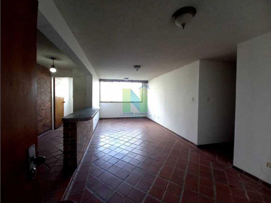 apartamento en venta club hipico las trinitarias barquisimeto