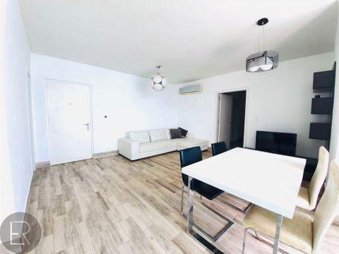 apartamento en venta coco del mar rmv 040120