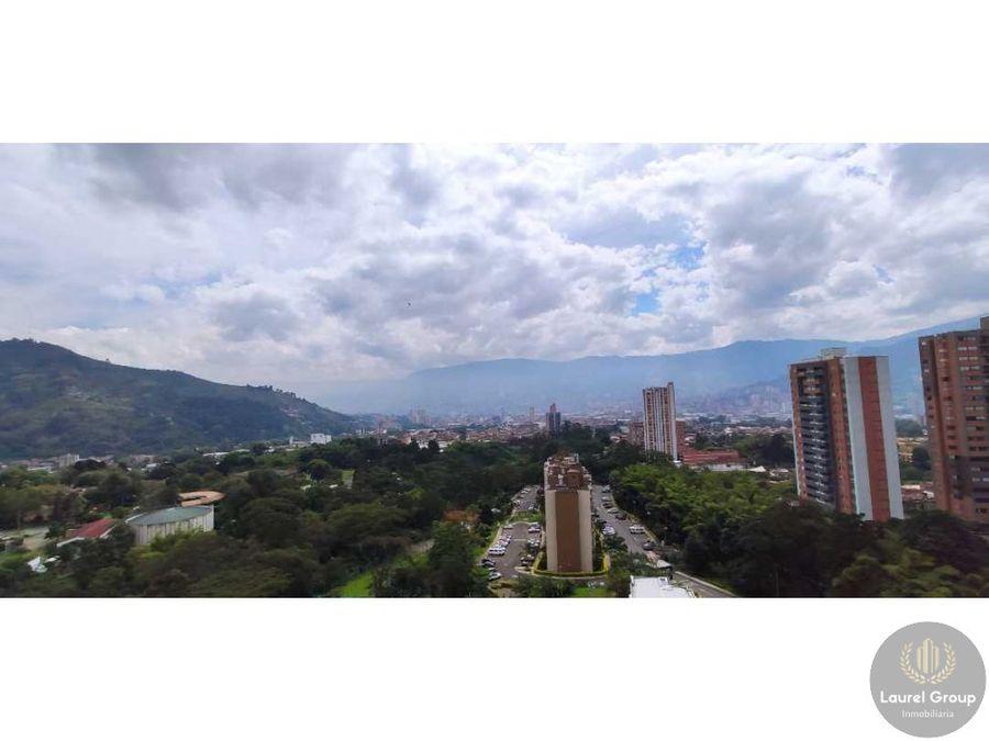 apartamento en venta como nuevo sector suramerica