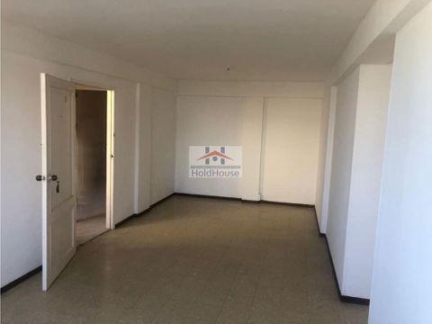 apartamento en venta concepcion