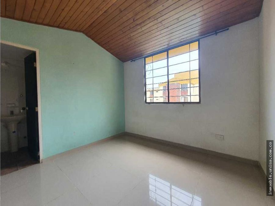 apartamento en venta conjunto residencial colseguros