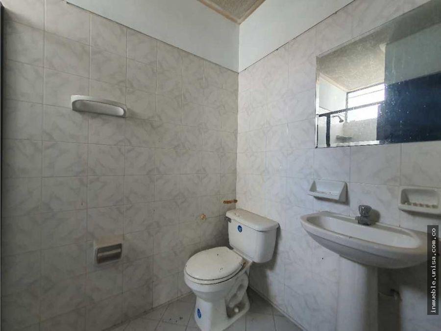 apartamento en venta conjunto residencial santa ana del sur mayapan