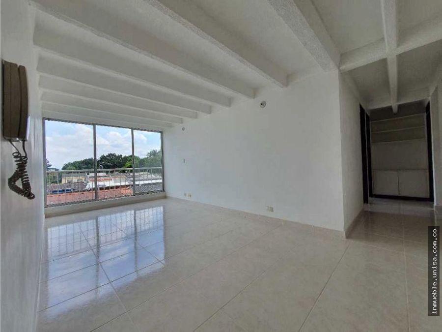 apartamento en venta conjunto residencial prados de horizonte