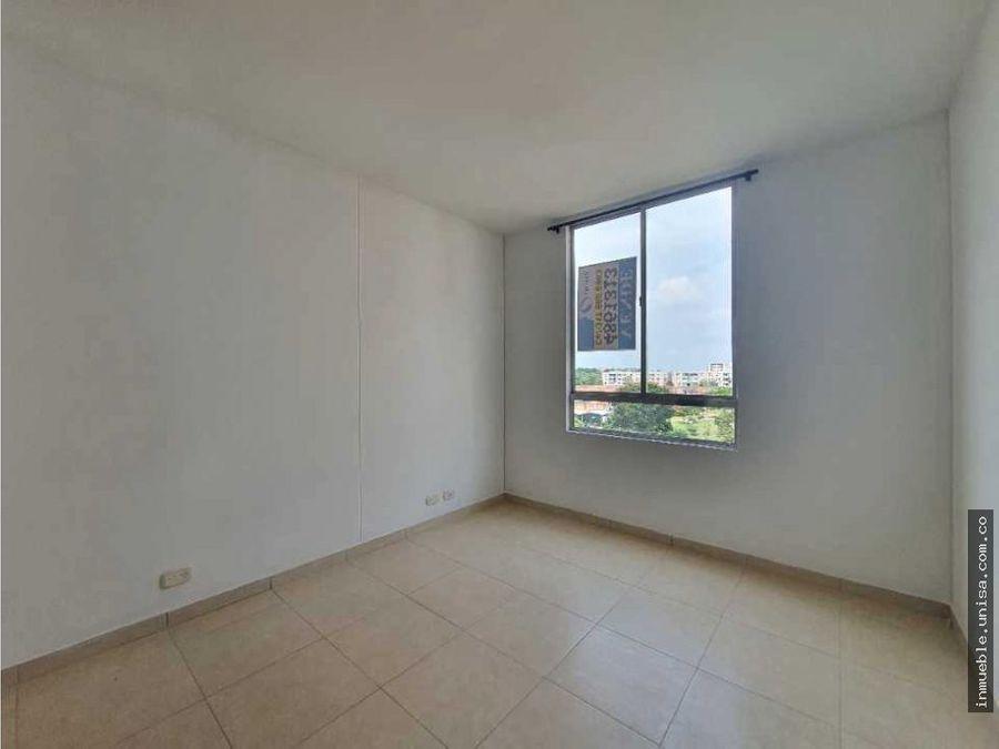 apartamento en venta conjunto residencial cahuinari vdel lili