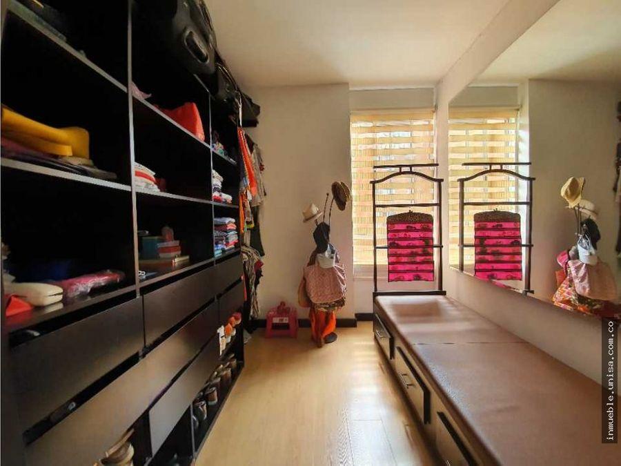 apartamento en venta cr santiago de compostela santa teresita