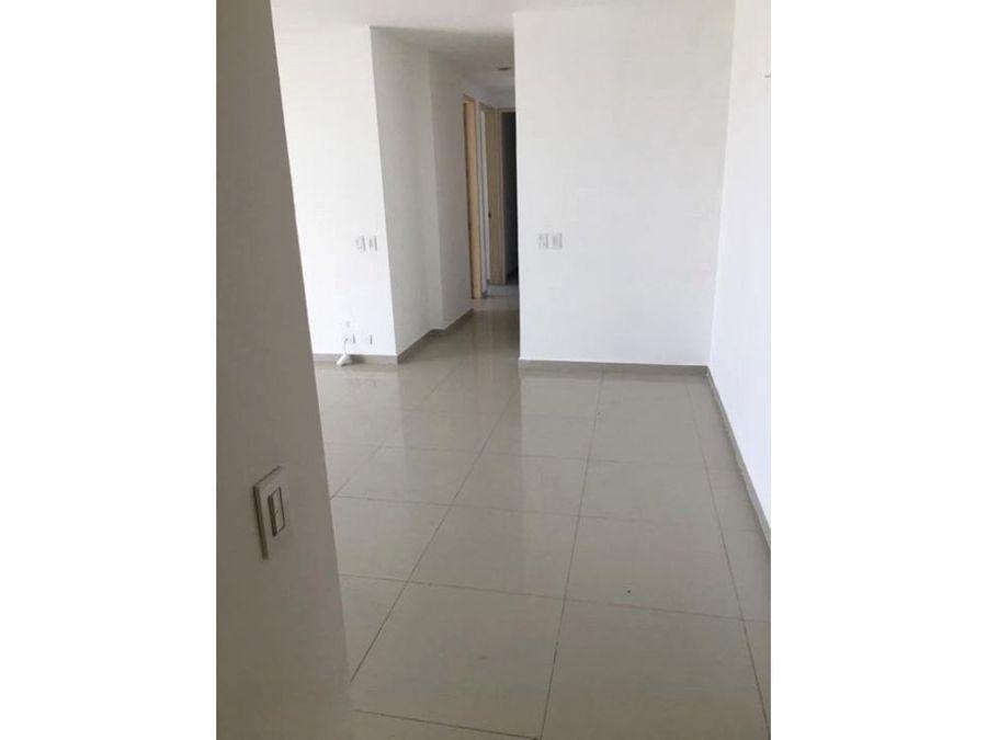 apartamento en venta crespo cartagena