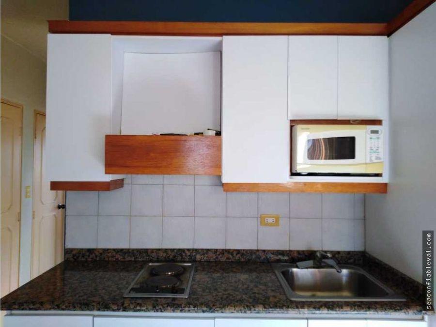apartamento en venta la vina urb carabobo