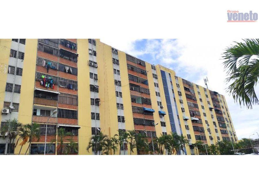 apartamento en venta edificio don simon i pb
