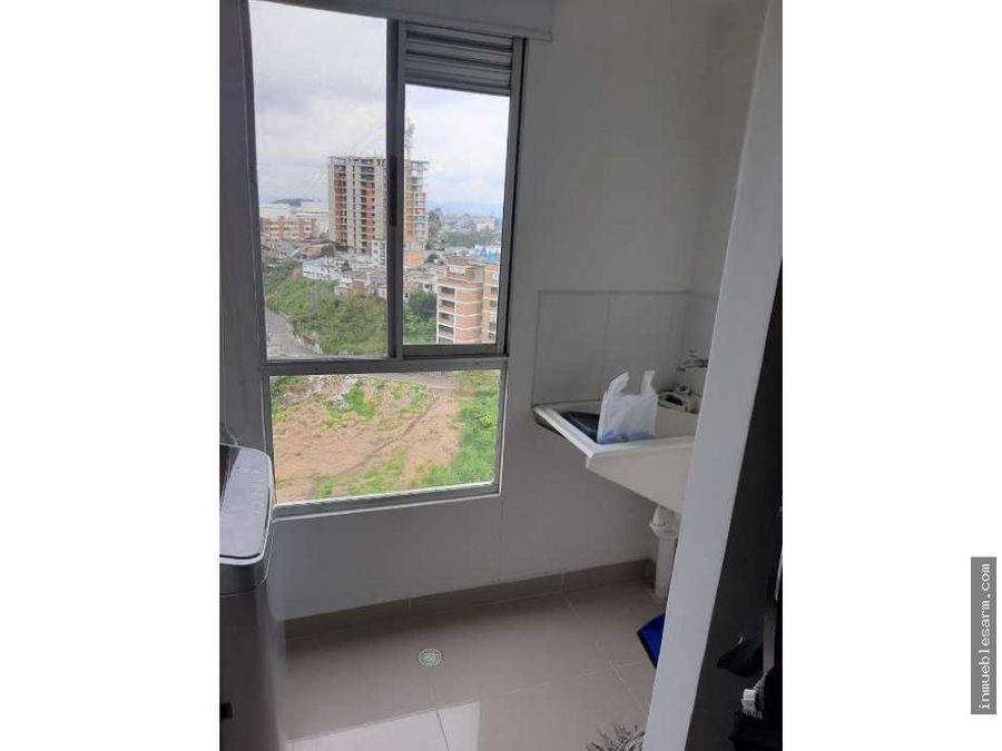 apartamento en venta edificio 360