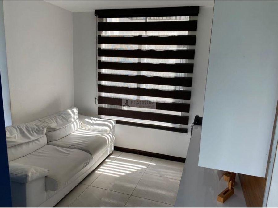 apartamento en venta el caney jc1