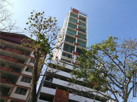apartamento en venta el cangrejo rah pa 20 4856