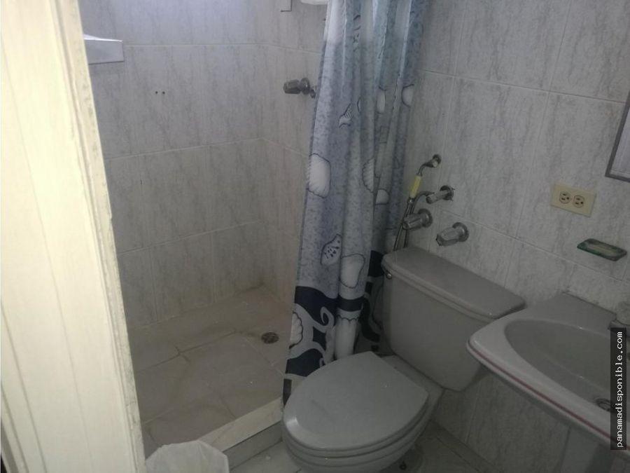 apartamento en venta el dorado rah pa 20 11378