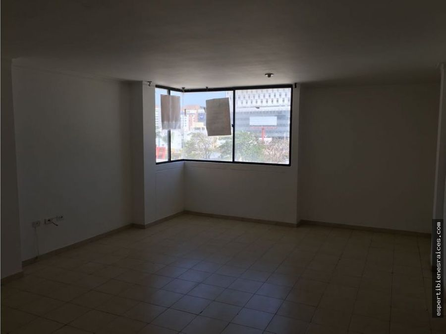 apartamento en venta el poblado barranquilla