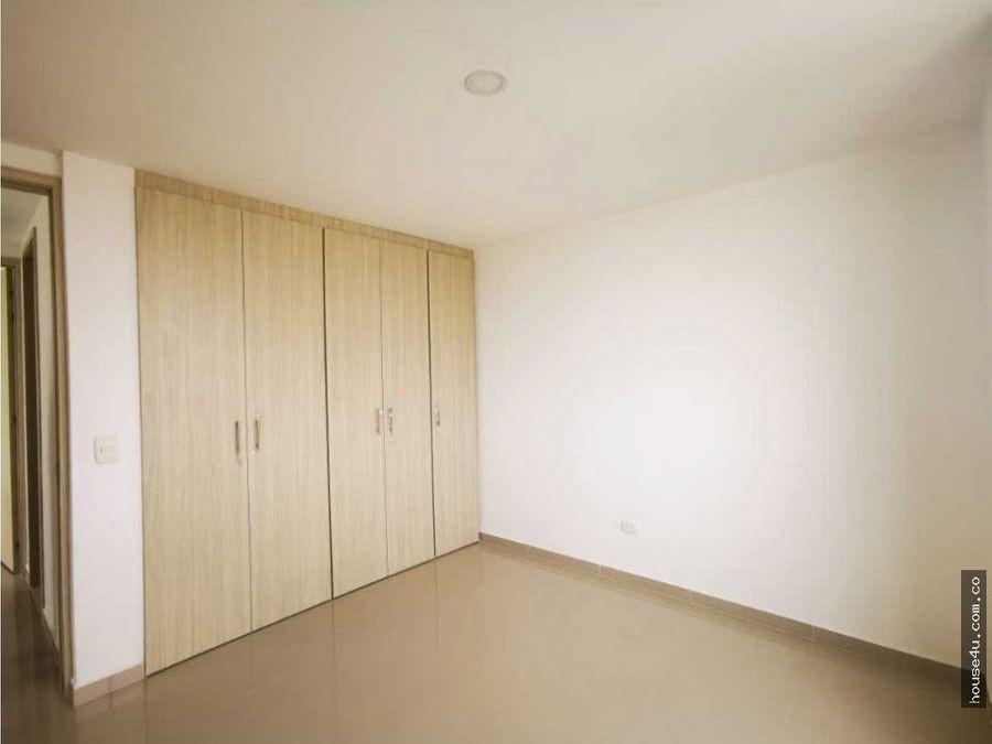 apartamento en venta el porvenir barranquilla