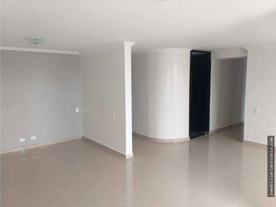 apartamento en venta el tabor barranquilla