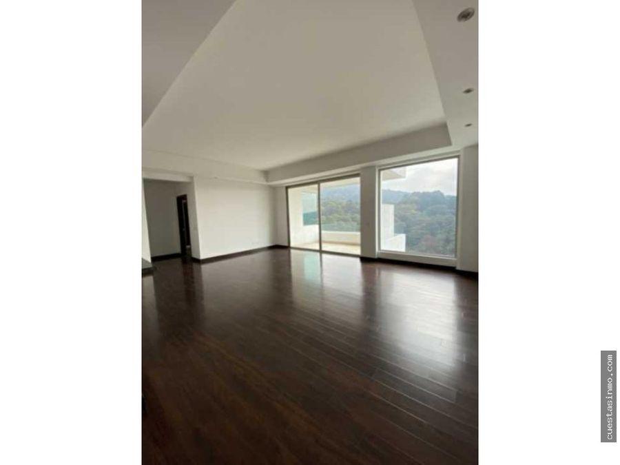 apartamento en venta en muxbalia 1