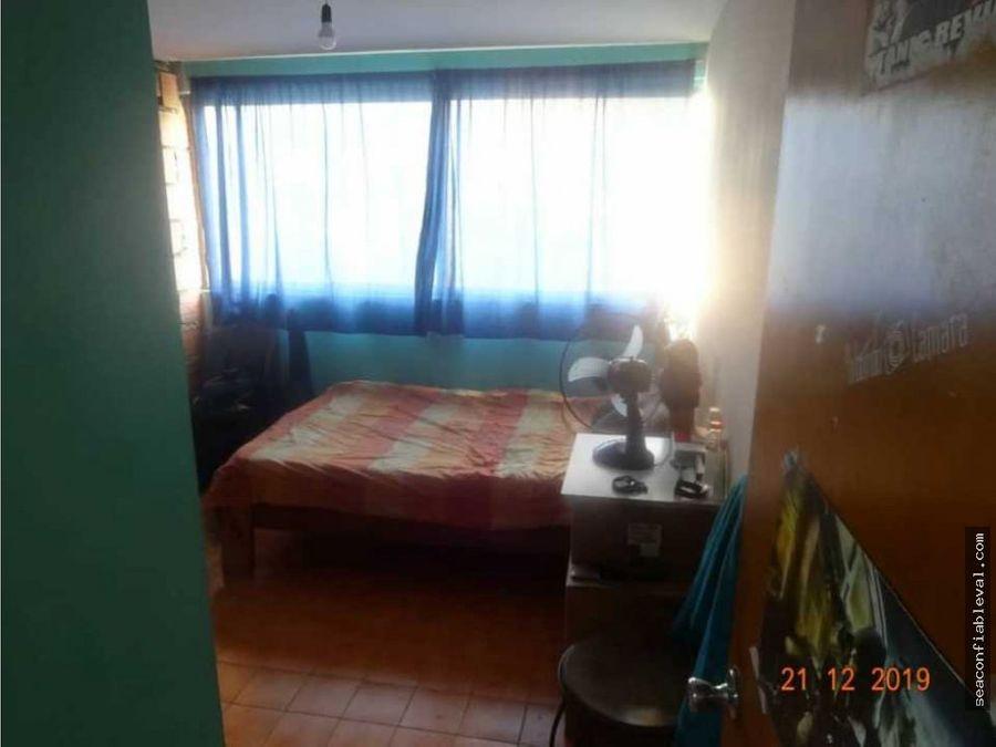 apartamento en venta en manongo detras de daka
