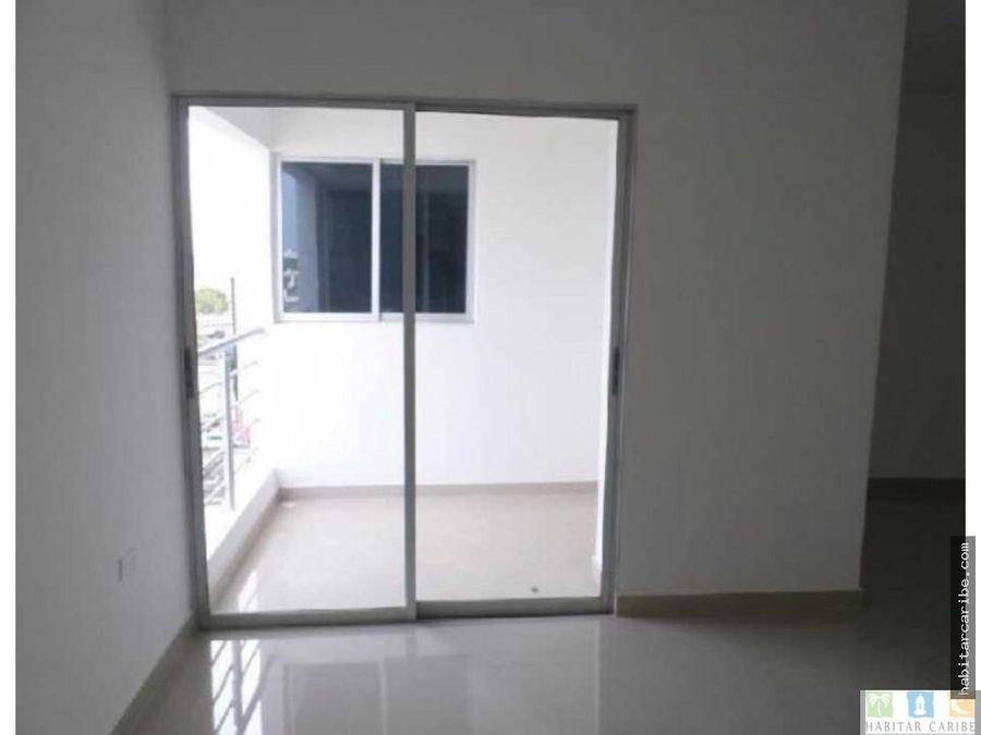 apartamento en venta en monteria