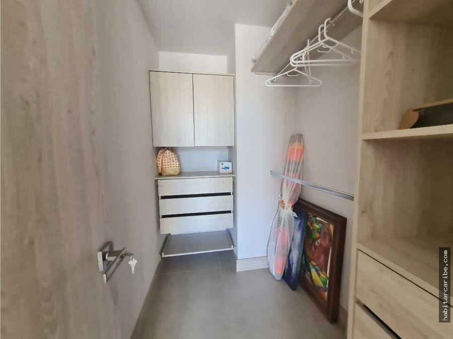 apartamento en venta en morros io