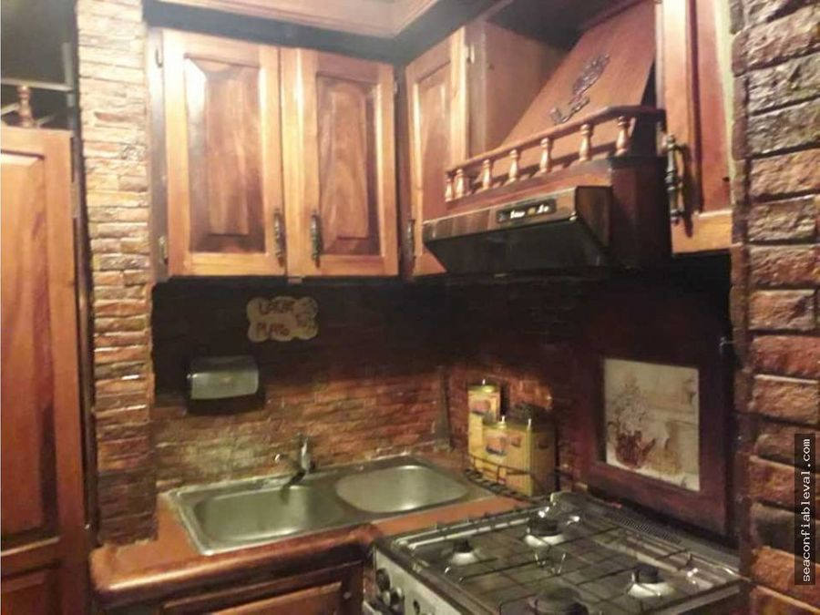 apartamento en venta en naguanagua