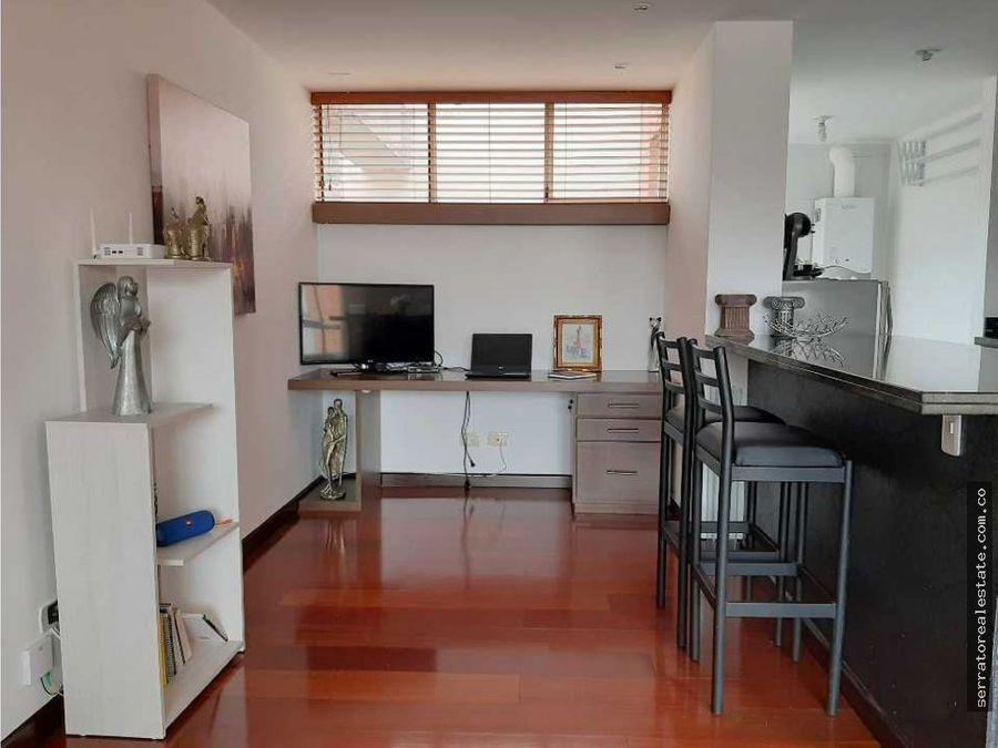 apartamento en venta en niza cordoba