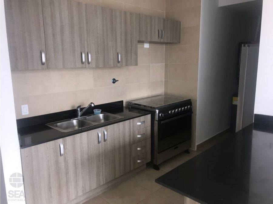 apartamento en venta en obarrio ph the one