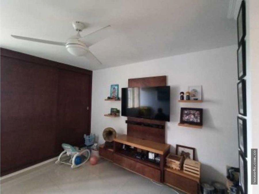 apartamento en venta en andalucia