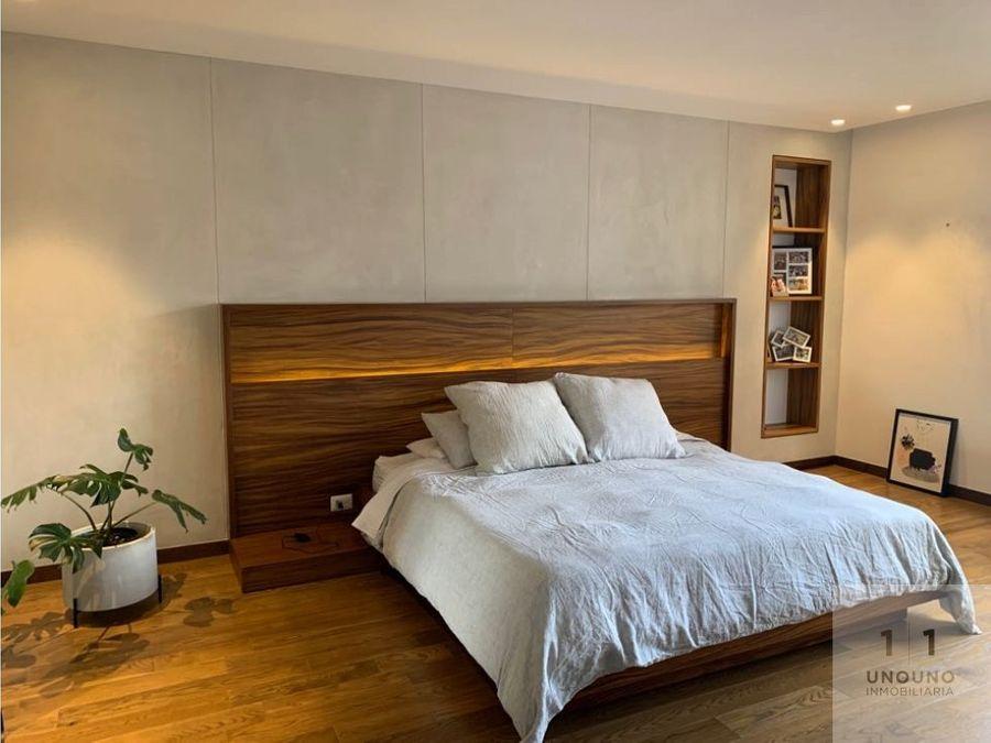 apartamento en venta asti zona 14