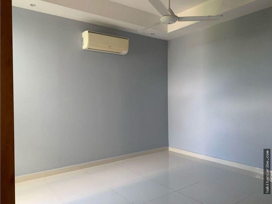apartamento en venta en barceloneta