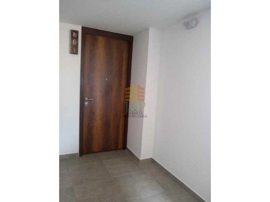 apartamento en venta en belen malibu