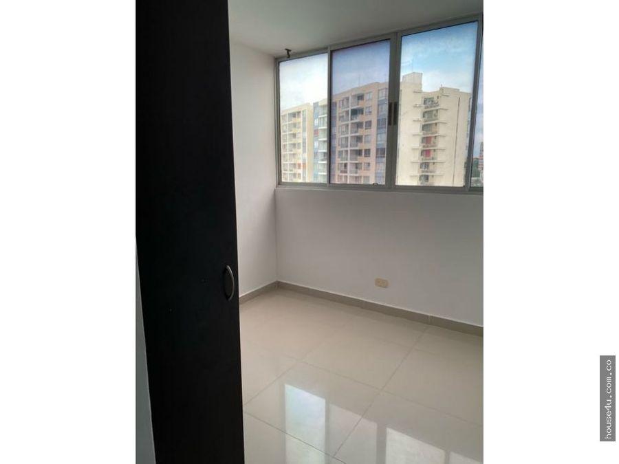apartamento en venta en betania