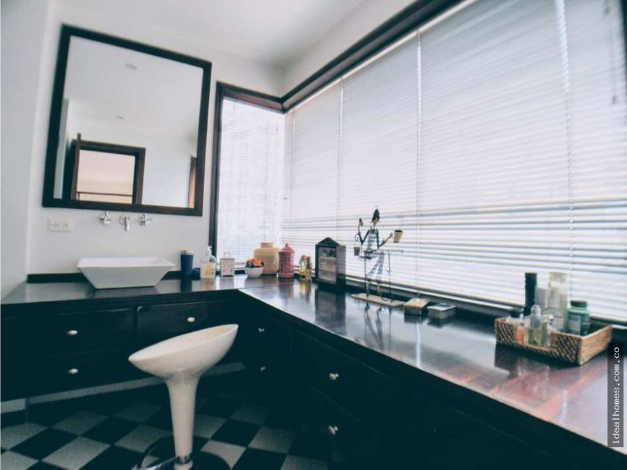 apartamento venta cabrera remodelar bogota t