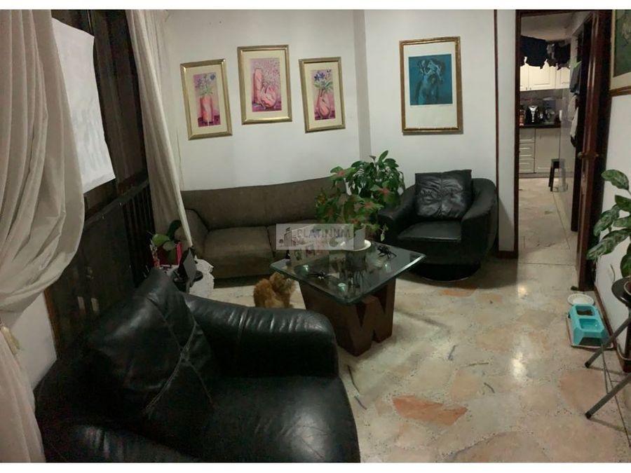 apartamento en venta en camino real los fundadores cali fd
