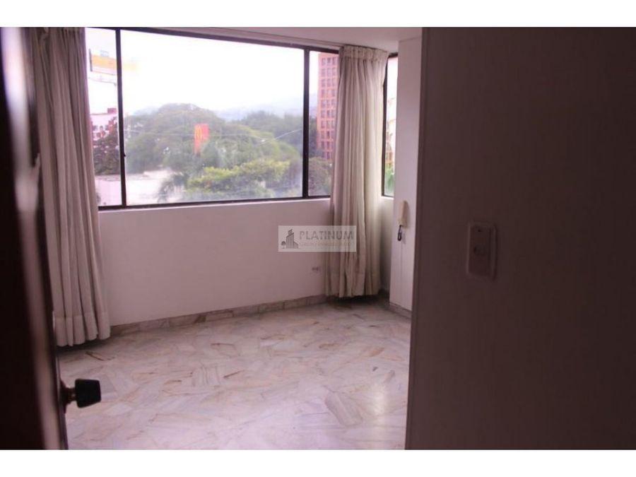 apartamento en venta en camino real ah
