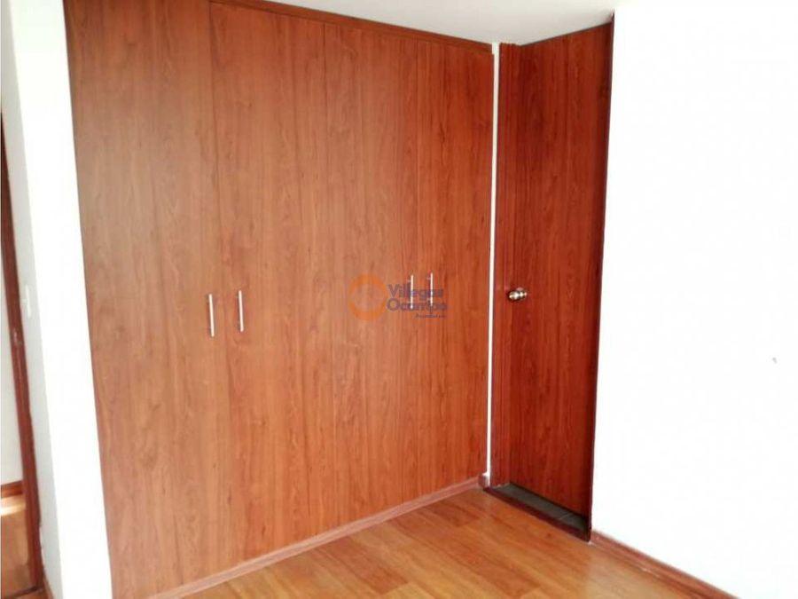 apartamento en venta en castilla manizales