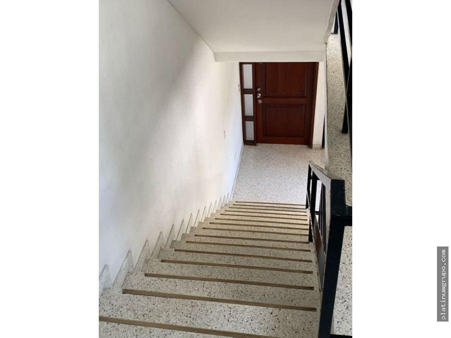 apartamento en venta en condominio en capri cali fd